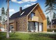 Projekt domu: Екс 15 ІІ (Енерго)