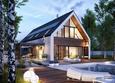 Projekt domu: EX 19 G2
