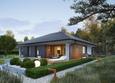 Projekt domu: Mini 4