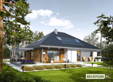 Projekt: Astrid II G2