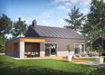 Проект дома: Эдвин II Г1
