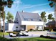 Projekt domu: Ларс (Г1, Енерго, версія Б) *