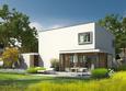 Projekt domu: Ex 10 II A++