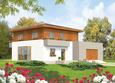 Projekt domu: Дао II