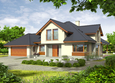 House plan: Naomi G2
