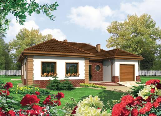 Mājas projekts - Teosia