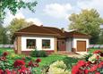 Projekt domu: Theodor G1