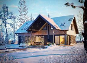 Namų projektai: visi (1000)