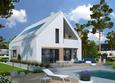 Projekt domu: Riko IV G2 ENERGO