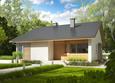 Projekt domu: Rafael II