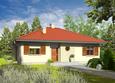 Projekt domu: Manuela II