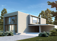 Projekt domu: Romas II