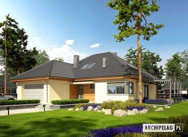 Projekt: Astrid III G2