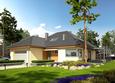Projekt domu: Astrid III G2 A++