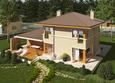 Projekt domu: Rodrigo IV G2