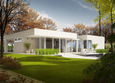 Projekt domu: EX 6