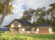 Projekt domu: Edward G2
