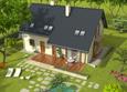 Projekt domu: Robin G1