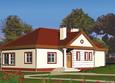 Projekt domu: Miroslav