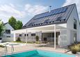 Projekt domu: Sam II G2 ENERGO A++