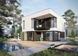 Projekt domu: Екс 2 (Енерго)