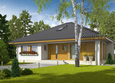Projekt domu: Флорі ІІІ