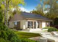 Projekt domu: Rafael G1