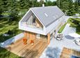 Projekt domu: Екс 20 (Г2, Енерго)