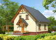 House plan: Bogulin