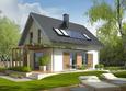 House plan: Lea A
