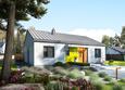 Projekt domu: Mini 3 +