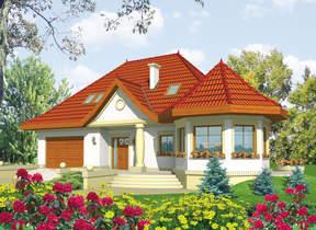 Māju projekti: Jaunumi