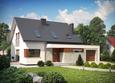 House plan: Santiago G1 ENERGO