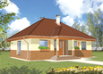 House plan: Mirel