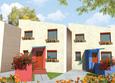 Projekt domu: Амадей