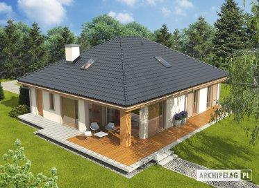 Projekt: Andrea III