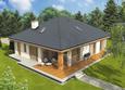 Projekt domu: Andrea