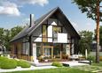 Projekt domu: Екс 15 (Енерго)