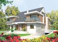 Projekt domu: Blaise G2