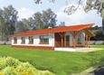 Projekt domu: Hermina II
