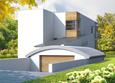 Projekt domu: Marian