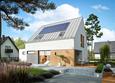 Projekt domu: Mini 5 G1