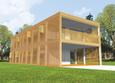 Projekt domu: Rodrigas