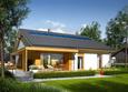 Projekt domu: Ivo II G2 ENERGO