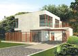 Projekt domu: Мірек (Н)
