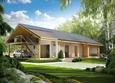 Projekt domu: Eric III