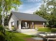 Projekt domu: Rafael V