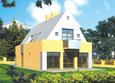 Projekt domu: Raphael G1