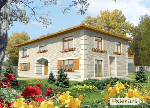 ДАРИМ СКИДКИ на проекты домов  - Бонита