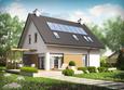 Projekt domu: Tobby II G2 ENERGO